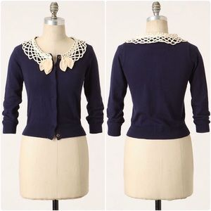 Sweater,xs, Anthropologie
